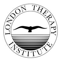London Therapy Foundation Logo